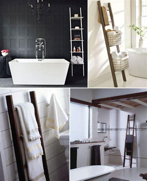 bathroom storage ideas ikea hammers and high heels august head over heels friday 1 quot diy ikea quot creations