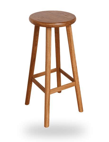 tabouret haut en bois best le tabouret en bois traditionnel ou design fabriqué en