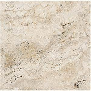 marazzi travisano trevi 12 in x 12 in porcelain floor and wall tile 14 40 sq ft
