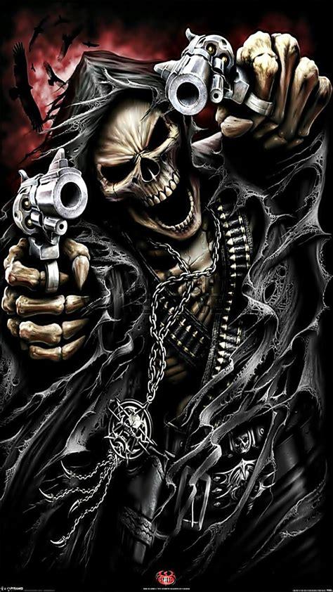 Animal Skeleton Wallpaper - 97 best skeleton clowns guns animals and scary