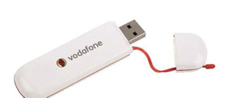 vodafone mobile broadband per mac come funziona la vodafone key 187 sostariffe it