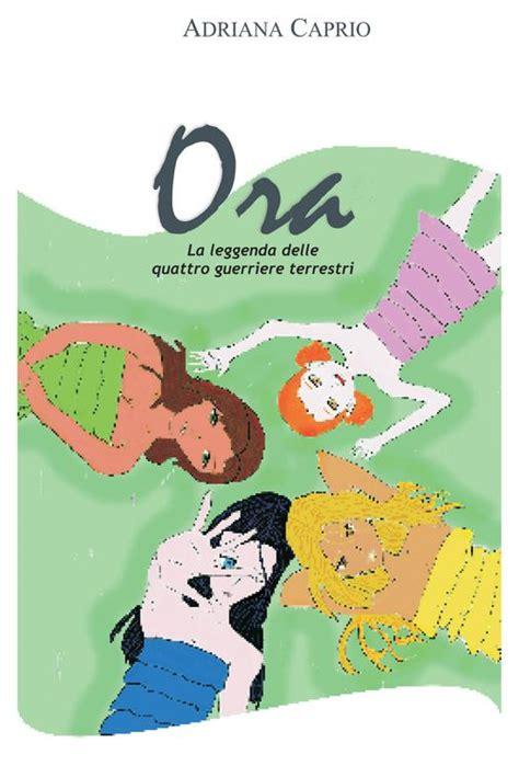 Guida Caserta Libreria by Presentazione Libro Ora La Leggenda Delle Quattro