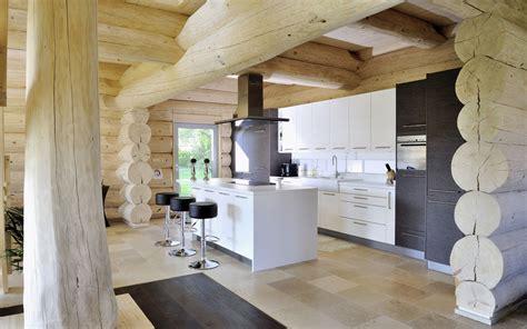 Haus Modern Einrichten by Artifex Blockhaus Eco Home In 2019 Haus