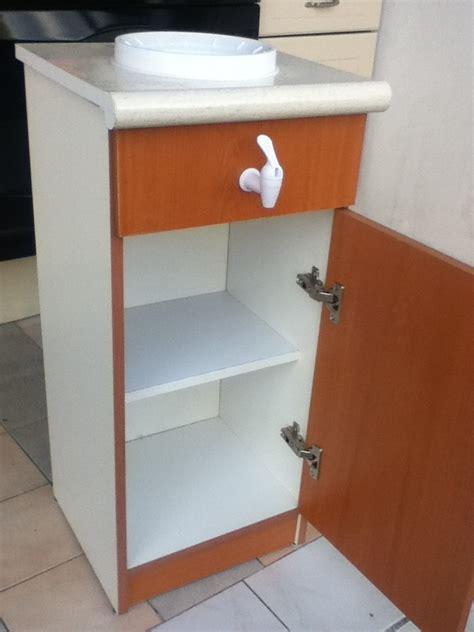 mueble  garrafon de agua vv  en mercado libre