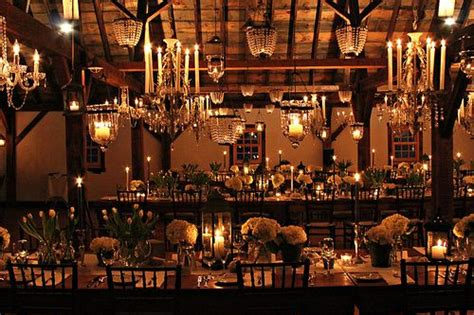 New England Wedding Venues Feature