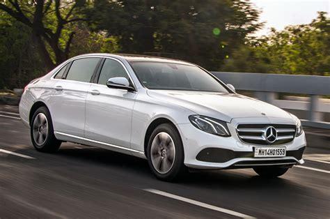 See more ideas about mercedes, mercedes e 320, mercedes benz. Mercedes E220d E-class diesel review, test drive - Autocar India