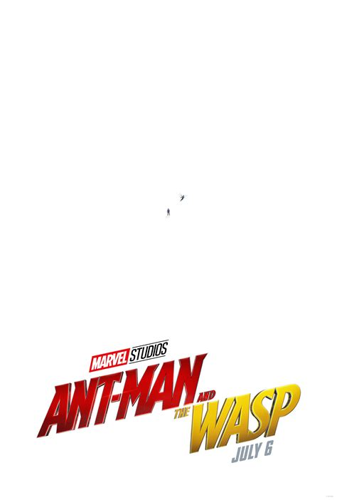 Star Wars Hd Pictures Image Ant Man And The Wasp Poster Png Disney Wiki Fandom Powered By Wikia