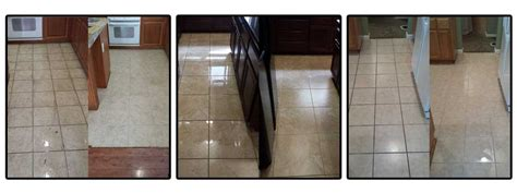 tile grout cleaning sealing services gold coast