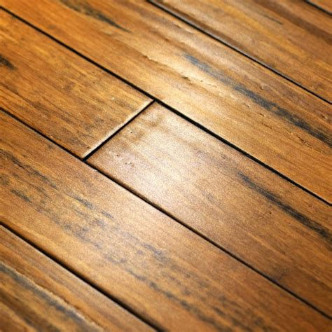 bamboo scraped flooring 158 best images about floors on pinterest lumber liquidators morning star and bamboo lumber