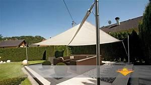Voile D Ombrage Gifi : erregi indoor outdoor s rl voiles d ombrage ~ Melissatoandfro.com Idées de Décoration