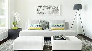 stunning decorer un petit studio contemporary design With superior comment meubler un petit studio 4 studios les astuces deco pour un lieu de vie canon