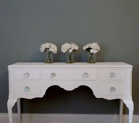 vintage shabby chic dressing table sold dressing table vintage shabby chic desk upcycled