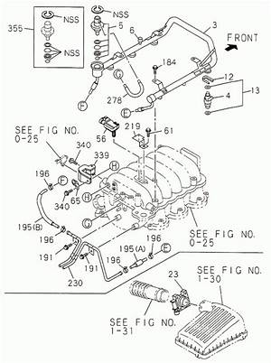 1999 Isuzu Engine Diagram 17627 Julialik Es