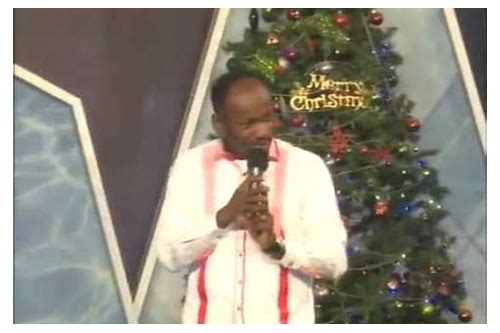 apostle johnson suleman ololufemi mp3 download