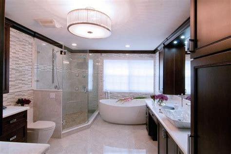 Best Images About Bathroom Lighting Ideas On Pinterest