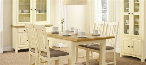 House Furniture by Richmond House Furniture