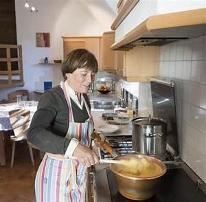 Felix Neureuther Haus : kochen in s dtirol mit rosi mittermaier und christian ~ Lizthompson.info Haus und Dekorationen