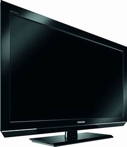 Toshiba 37rl833g Led Tv - Led Tvs - Archive