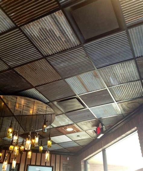 cheap ceiling ideas ideas  pinterest
