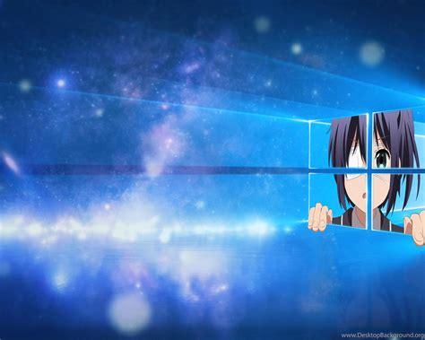 windows  anime manga wallpapers desktop background