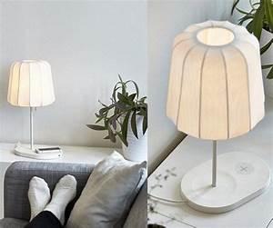 Ikea Smart Home : las ltimas novedades ikea 2015 ~ Lizthompson.info Haus und Dekorationen