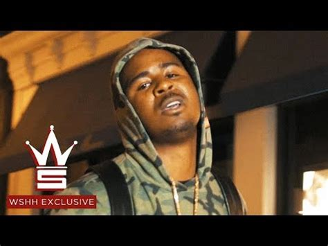 Drakeo The Ruler  Impatient Freestyle (shot By