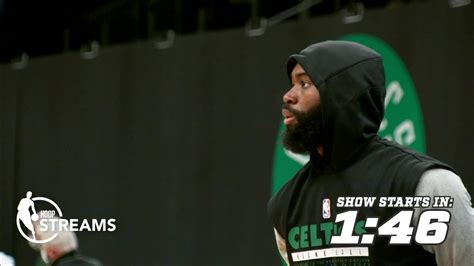 ESPN - Lakers-Celtics: Can Lebron & AD bounce back against ...