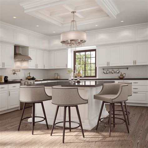 the brick furniture kitchener u0027s furniture u0026 mattress 100 meuble ashley flyer server big boss furniture