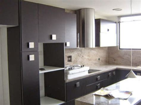 armarios modernos  una cocina integral pereira  eje