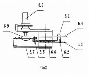 Patent Ep2471999a1 - Oil-storing Type Electric Iron