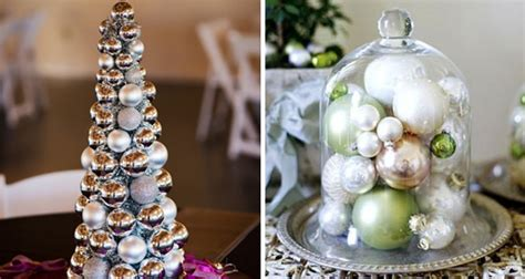 wedding blogs diy christmas ornament decor