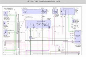 Electric Fuel Pump Wiring Schematic  Can I Get A Wiring