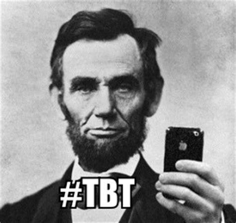 Tbt Meme - throwback thursday know your meme