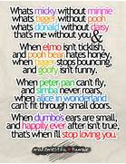 Pics Photos - Love Quote Disney Pooh Bear 10 Love Quote Disney  Disney Love Quotes And Sayings