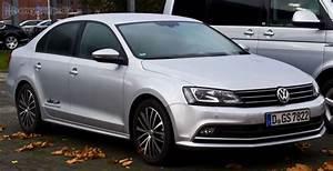 Volkswagen Jetta 1 4 Tsi 125  Ud83d Ude98 Tech Specs  Mk6   Top Speed  Power  Mpg   More 2014