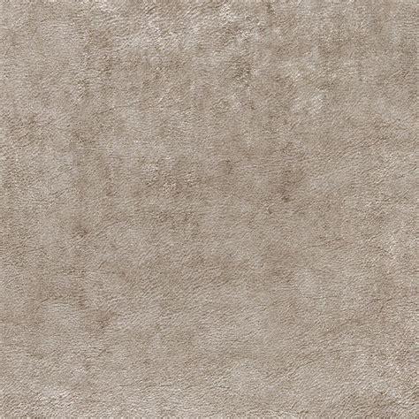 velvet upholstery fabric fabricut metallic velvet upholstery silver