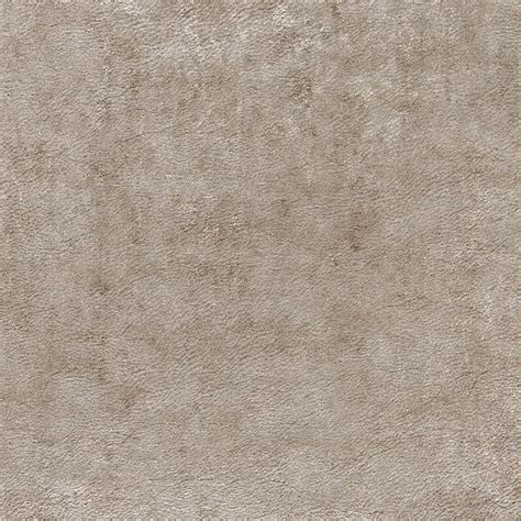 Metallic Upholstery Fabric by Fabricut Metallic Velvet Upholstery Silver Discount