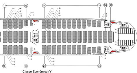 plan siege boeing 777 300er 100 images seating plan