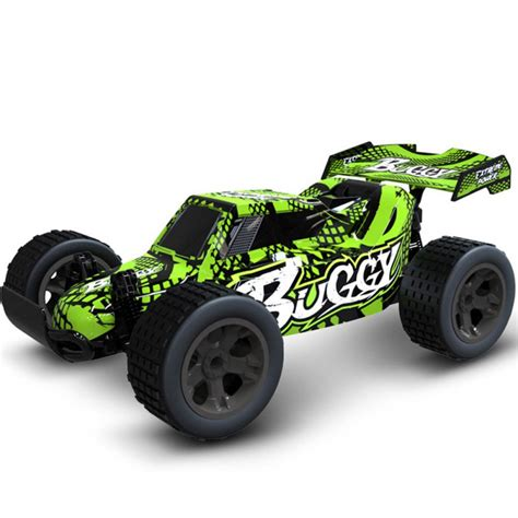 drift remote control cars machine off road vehicle buggy