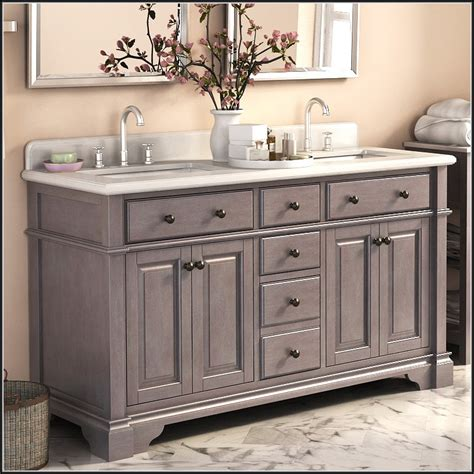 60 inch double sink vanity top 60 inch bathroom vanity double sink top sinks and