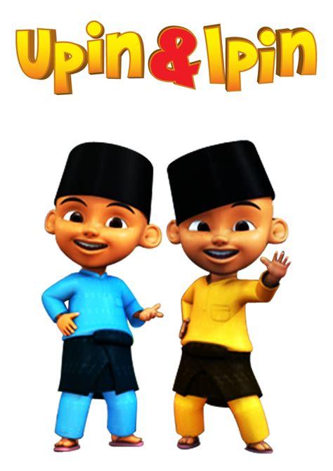 Demikian gambar yang bisa kami sampaikan dan kami mengaturkan banyak terimakasih sudah berkunjung di blog admin. Upin & Ipin, Watak Kartun Paling Diminati Di Jakarta ...