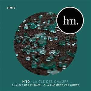 La Clé Des Champs Montmélian : n 39 to la cl des champs by hungry music free listening ~ Premium-room.com Idées de Décoration