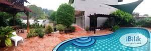 sofa beds bungalow pool 4br dan 39 s villa pd