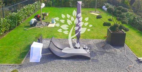 Garten Und Landschaftsbau Köln Longerich by Ferreira Garten Und Landschaftsbau K 246 Ln