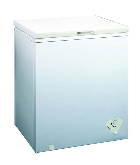 Most Buy List Of Best Small Chest Freezer Reviews  Top 10