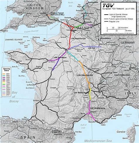 foto de 1 Maps and Schematics