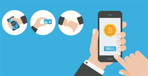 Is paying for money the only way to earn from. How to Sell Bitcoin - Easy Ways to Cash Out BTC