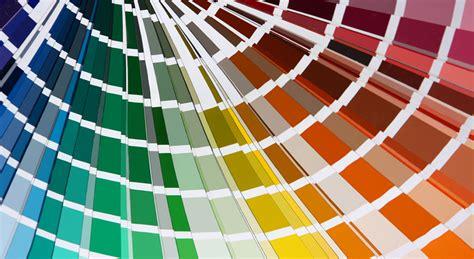 interior design consultants beautiful home interiors