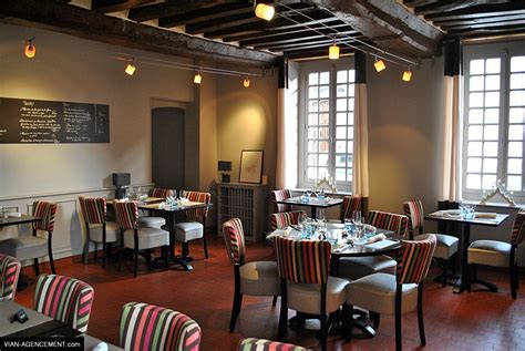 si鑒e entreprise lyon stunning amenagement restaurant photos matkin info matkin info