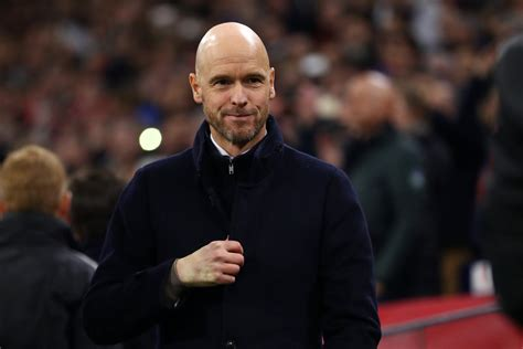 Next Arsenal manager: 5 options to replace Unai Emery if ...